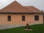 Dom sv. Jozefa